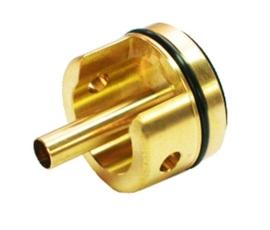 SYSTEMA Cylinder Head Ver.3