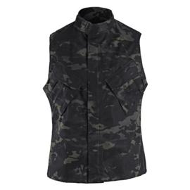TRU-SPEC TRU XTREME Vest Multicam® Black