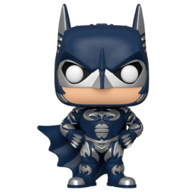 FUNKO POP figure DC Comics Batman 80th Batman 1997 (314)