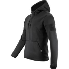 VIPER Armour Hoodie (BLACK)