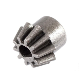 POINT D Shape Pinion Gear