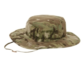 TRU-SPEC GEN-II ADJUSTABLE BOONIE HAT (MULTICAM)