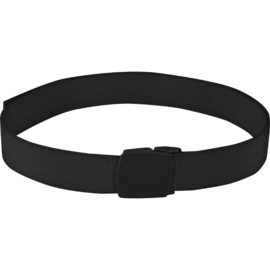 VIPER Speed Belt (4 COLORS)