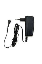 Battery charger for 11.1 V Li-Ion / Li-Polymer