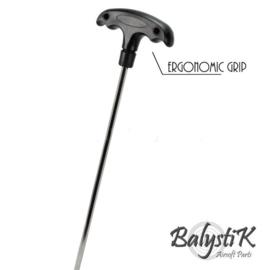 Balystik Umarex HK416 quick change spring tool