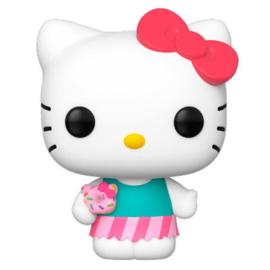 FUNKO POP figure Sanrio Hello Kitty Sweet Treat (30)