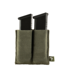 VIPER Double Pistol Mag Plate (GREEN)
