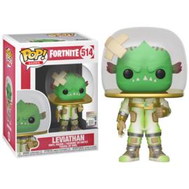 FUNKO POP figure Leviathan Fortnite (514)