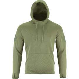 VIPER Armour Hoodie (GREEN)