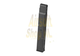 KWC Magazine MAC11 SMG Co2 - 26rds