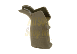 ELEMENT MD Grip (OLIVE DRAB)