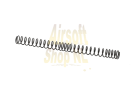 EAGLE FORCE M135 Power Spring