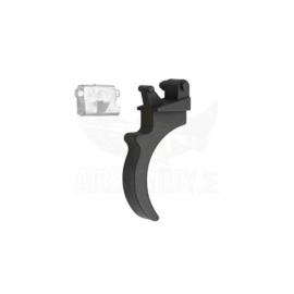 JG Reinforced Trigger Set for G36 Series