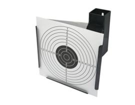 ASG Metal Target Cone - 14x14cm