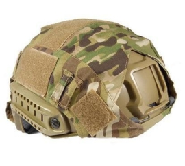 INVADER GEAR FAST Helmet Cover (ATP)