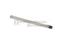 WE M1911 Nozzle Return Spring