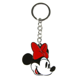 Disney Minnie keychain