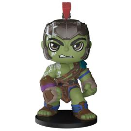 FUNKO Figure Marvel Thor Ragnarok Gladiator Hulk