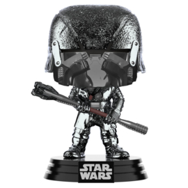 FUNKO POP figure Star Wars Rise of Skywalker Knight of Ren Club (332)
