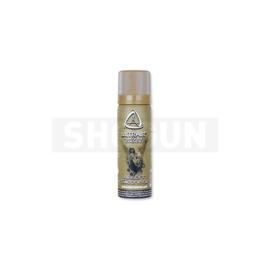 ASG Silicone Oil Spray - 60ml