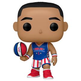 FUNKO POP figure NBA Harlem Globetrotters (99)