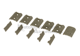 MAGPUL M-LOK Rail Cover Type 2 (OD)