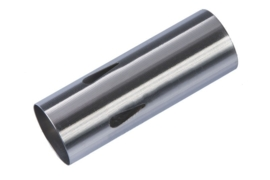 Systema Bore Up Cylinder Type-3