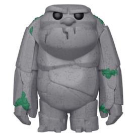 FUNKO POP figure Disney Frozen 2 Earth Giant (587)