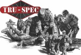 ABOUT TRU-SPEC- INFO