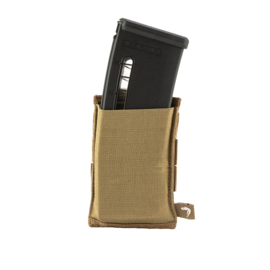 VIPER Single Rifle Mag Plate (COYOTE)