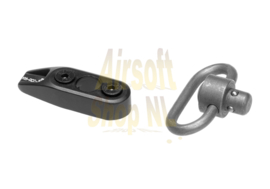 ARES OCTAARMS Keymod Sling Mount