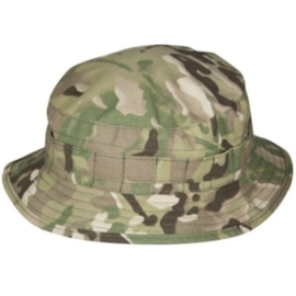 MIL-COM SPECIAL FORCES BUSH HAT Boonie - MILCAM