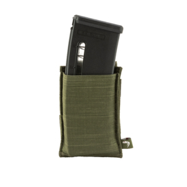 VIPER Single Rifle Mag Plate (GREEN)