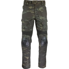 VIPER GEN2 Elite Trousers (VCAM BLACK)