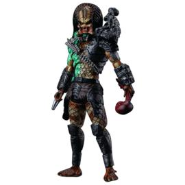 Predator Jungle Predator figure - 11cm
