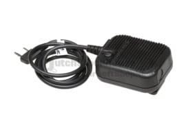 Z-TACTICAL Intercom PTT Kenwood Connector