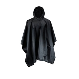 VIMIL-COM TACTICAL PONCHO (3 COLORS)