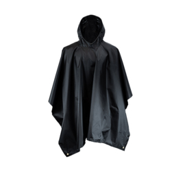 MIL-COM TACTICAL PONCHO (3 COLORS)