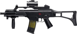 UMAREX Heckler & Koch Rifle G36C Toy - 0,08 joule