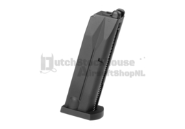 KWC Pistol Magazine M92 Co2