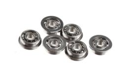 G&P 8mm Ball Bearings.