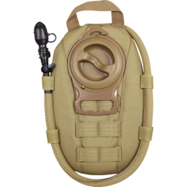 VIPER Modular MOLLE Bladder Pouch - 1,5L  (COYOTE)