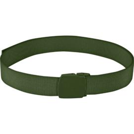 VIPER Speed Belt (GREEN)