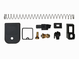 Umarex Service Kit Glock Magazine 1.0J