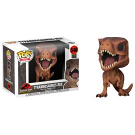 FUNKO POP figure Jurassic Park Tyrannosaurus (548)