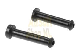 KRYTAC M4 Receiver Pin Set