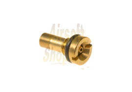KJ WORKS M9 Part No. 79 Inhaust Valve