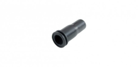 ICS M4 / M16 / MX5 Nozzle [MP-23]