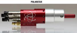 POLARSTAR F2™ HPA Conversion Kit - V2 M4/M16