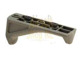 FMA FFG-3 Grip M-Lock (FOLIAGE GREEN)